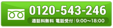 0120-543-246